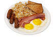 Breakfast - 18572240