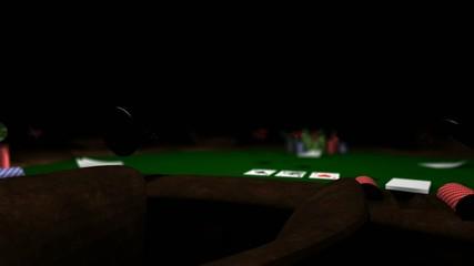 Poker_1.6