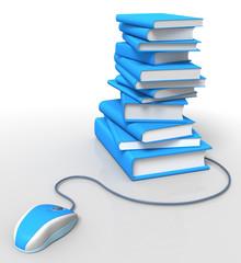 Information Database