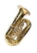 Tuba - 18594835