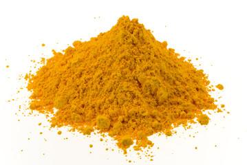 Pigmento giallo