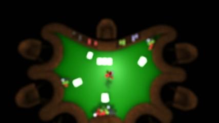 Poker_1.5