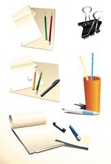 Paper_pencils_pens