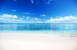 sea and sand - 18643248