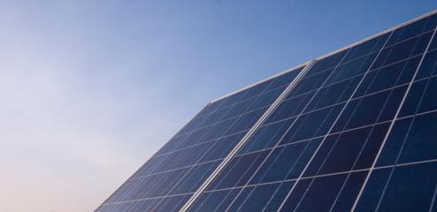 solare orizz
