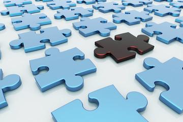 puzle2