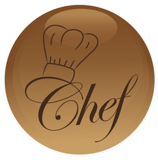 chef chocolatier