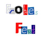 Frohes Fest poster