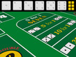 Craps-game collection