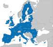 The 27 Member State of the European Union