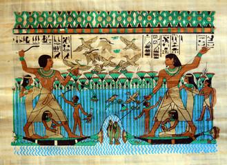 papiro 10