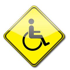 Icono invalido