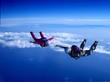 Sport is in sky - 18690438
