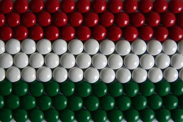 Ungarn / Hungary / Magyarország