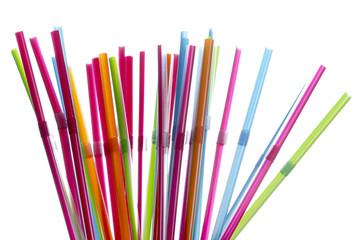 Wisp of straw
