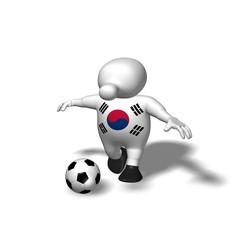 NewLogoMan_Fussball_SouthKorea