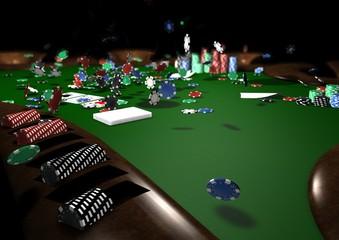 Poker_1.4