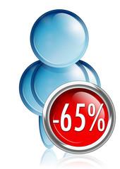 Bonec_65%
