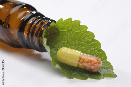Homöopathie Naturmedizin alternative Medizin t-shirt