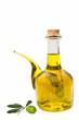Aceite de oliva 4