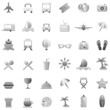 big set of web icons 3