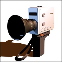 Kamera_8mm_001