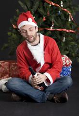 Triste Noel