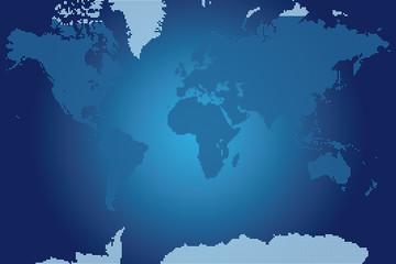 WORLD MAP_01
