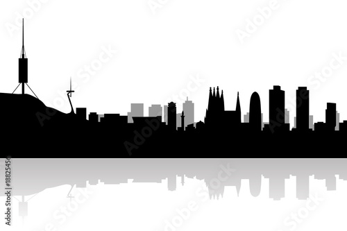 Landmarks Vector Free Royalty-free Vector Files