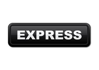 Icono express