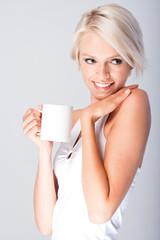 enjoy caffe