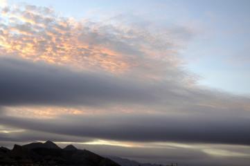Nubes de fuego 05