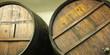 cask of wine