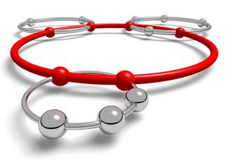 Netzwerk Ring