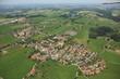 Dorf village