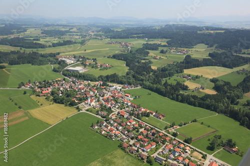 Voralpendorf