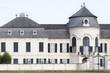 Schloss Niederweiden in Österreich