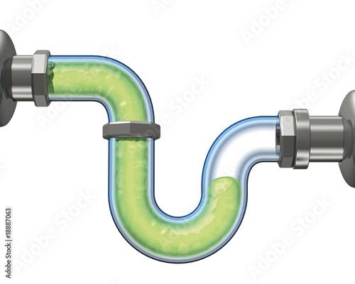 tubo01WC03 - 18887063