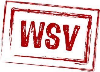 Winterschlussverkauf WSV Stempel