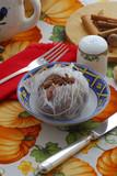 Salama da šugo - Kuchyňa Emilia Romagna