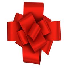 lazo rojo 2