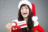hey weihnachtsgeschenke
