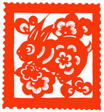 Chinese zodiac of hare year