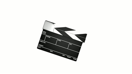 filmklappe+alpha