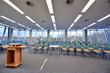 Conference Room VII