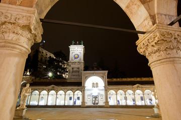Udine_by_Night (16)