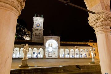 Udine_by_Night (14)