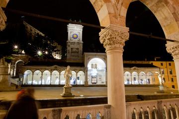 Udine_by_Night (12)