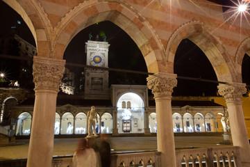 Udine_by_Night (11)