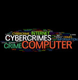 cybercrime 2 poster